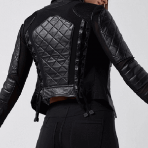 quilted-black-biker-jackets