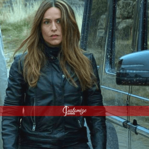 raquel-murillo-black-leather-jackets