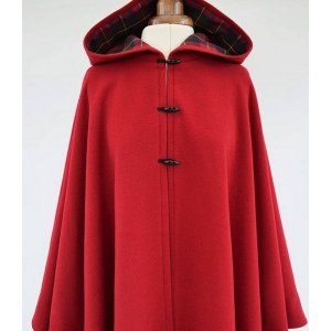 wool-poncho-jacket