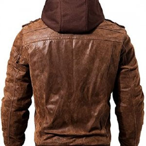 removable-hoodie-leather-moto-jacket