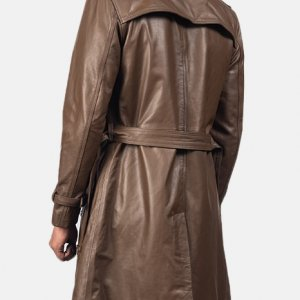 royson-brown-leather-duster-coat-for-mens