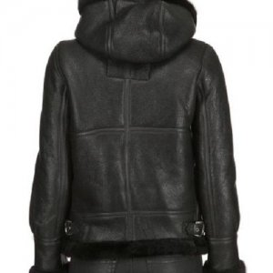 womens-black-hooded-aviator-jacket