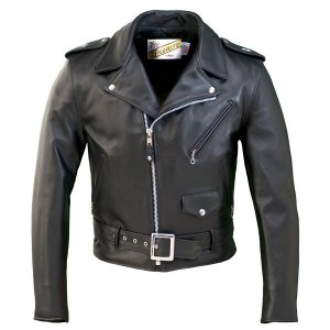 schott-perfecto-cafe-racer-jacket-men