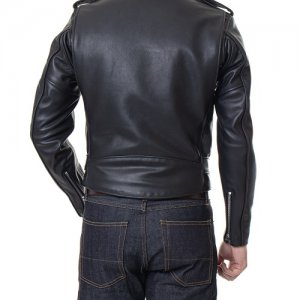 schott-perfecto-cafe-racer-jackets-men