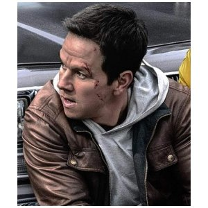 spenser-confidential-mark-wahlberg-brown-jackets