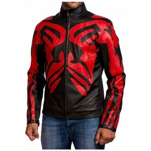 star-wars-darth-maul-jackets
