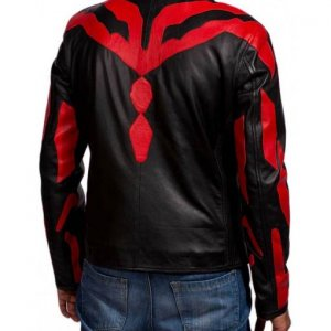 star-wars-darth-maul-jackets-for-men