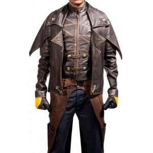 star-wars-the-clone-wars-cad-bane-leather-jackets