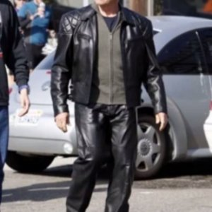 terminator-5-arnold-schwarzenegger-black-leather-jackets