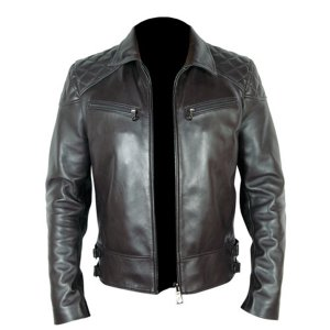 terminator-5-arnold-schwarzenegger-leather-jackets