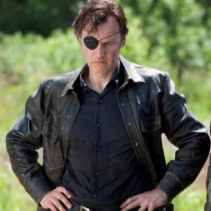 the-walking-dead-david-morrissey-leather-jacket