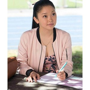 to-all-the-boys-ps-i-still-love-you-lara-jean-jackets