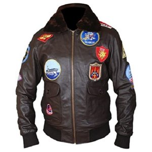 top-gun-tom-cruise-leather-jackets