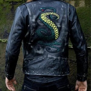 tunnel-snakes-jacket-WSlhh