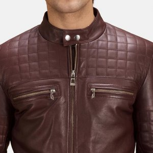 urbane-quilted-maroon-racer-jacket