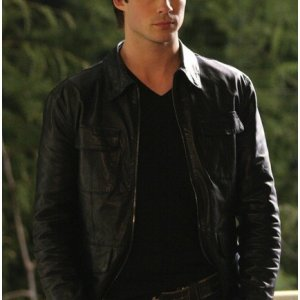 vampire-diaries-damon-salvatore-leather-jackets