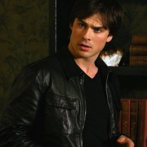 vampire-diaries-damon-salvatore-black-leather-jackets
