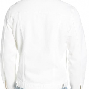 white-denim-jackets