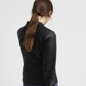 women-faux-leather-jacket