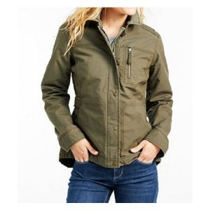 womens-classic-green-utility-jacket