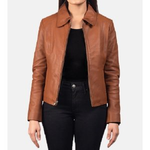 colette-tan-brown-jacket-womens