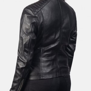 womens-kelsee-black-leather-jackets