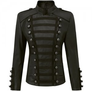 womens-napoleon-military-leather-jacket-JvWmw