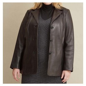 womens-plus-size-notch-collar-jacket