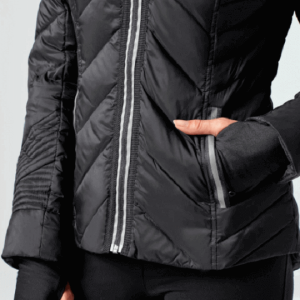 womens-puffer-reflective-leather-jackets