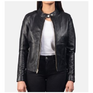 rave-black-leather-biker-jacket-womens