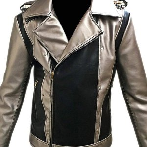 x-men-apocalypse-quicksilver-leather-jacket