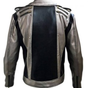 quicksilver-leather-jackets.