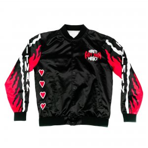Bret-Hart-WWE-Entrance-Jackets