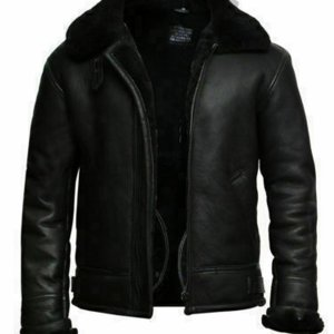 Flying_Aviator_Flying_Leather_Jacket