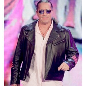 Legend-Bret-The-Hart-Hitman-Jacket