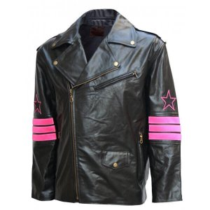 Legend-Bret-The-Hart-Hitman-Jackets