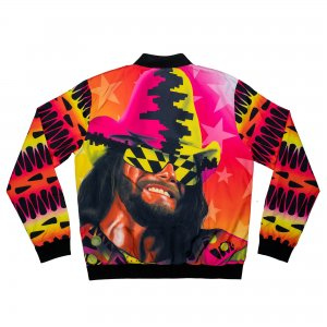 Macho_Man_Randy_Savage_Fanimation_wwe-jacket_back