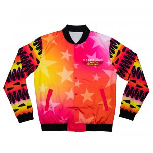 wwe-Macho_Man_Randy_Savage_Fanimation_jacket_front