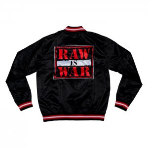 Raw-Is-War-Jacket