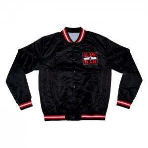 Raw-Is-War-Jackets