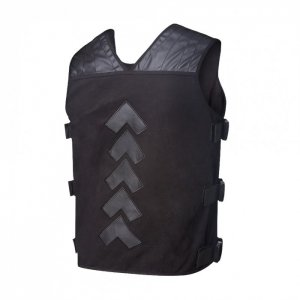 WWE-ROMAN-REIGNS-VEST-leather