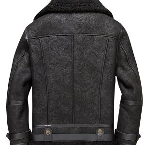mens-b3-pliot-leather-jacket