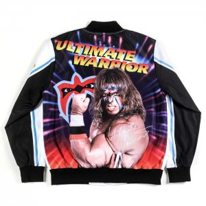 ultimate-warrior-jackets