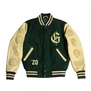 G-Eazy-Letterman-Jacket-for-men