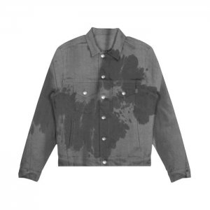 G-Eazy-Racer-Denim-Jacket-for-men