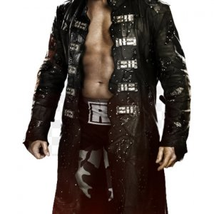WWE-Wrestler-Egde-Leather-Coat