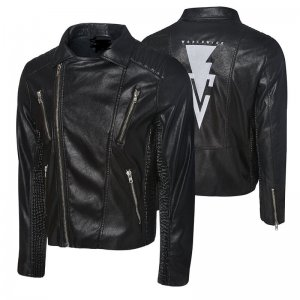 Finn Balor WWE Mens Jacket