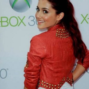 ariana-grande-leather-jacket-womens