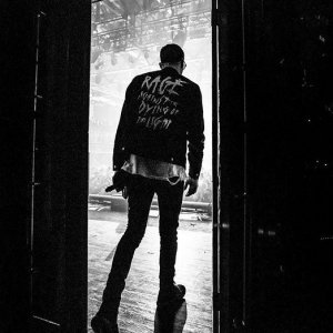 g-eazy-black--rage-jacket