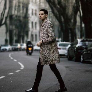 g-eazy-leopard-print-long-coat-for-men
